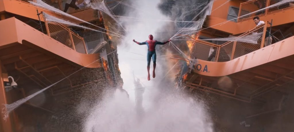 spider-man-homecoming-boat-e1481289459942