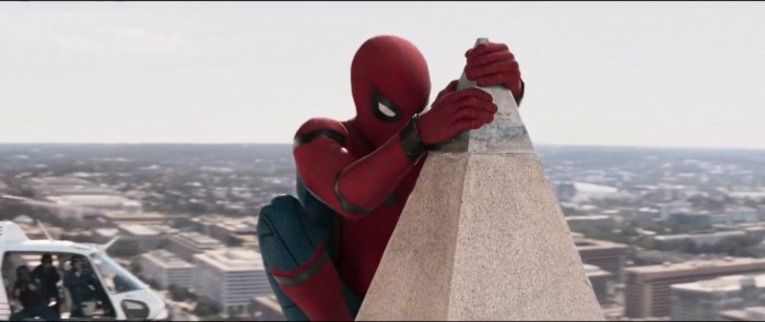 spider-man-homecoming-trailer-breakdown-26-700x295