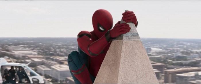 spider-man-homecoming-trailer-breakdown-26-700x295