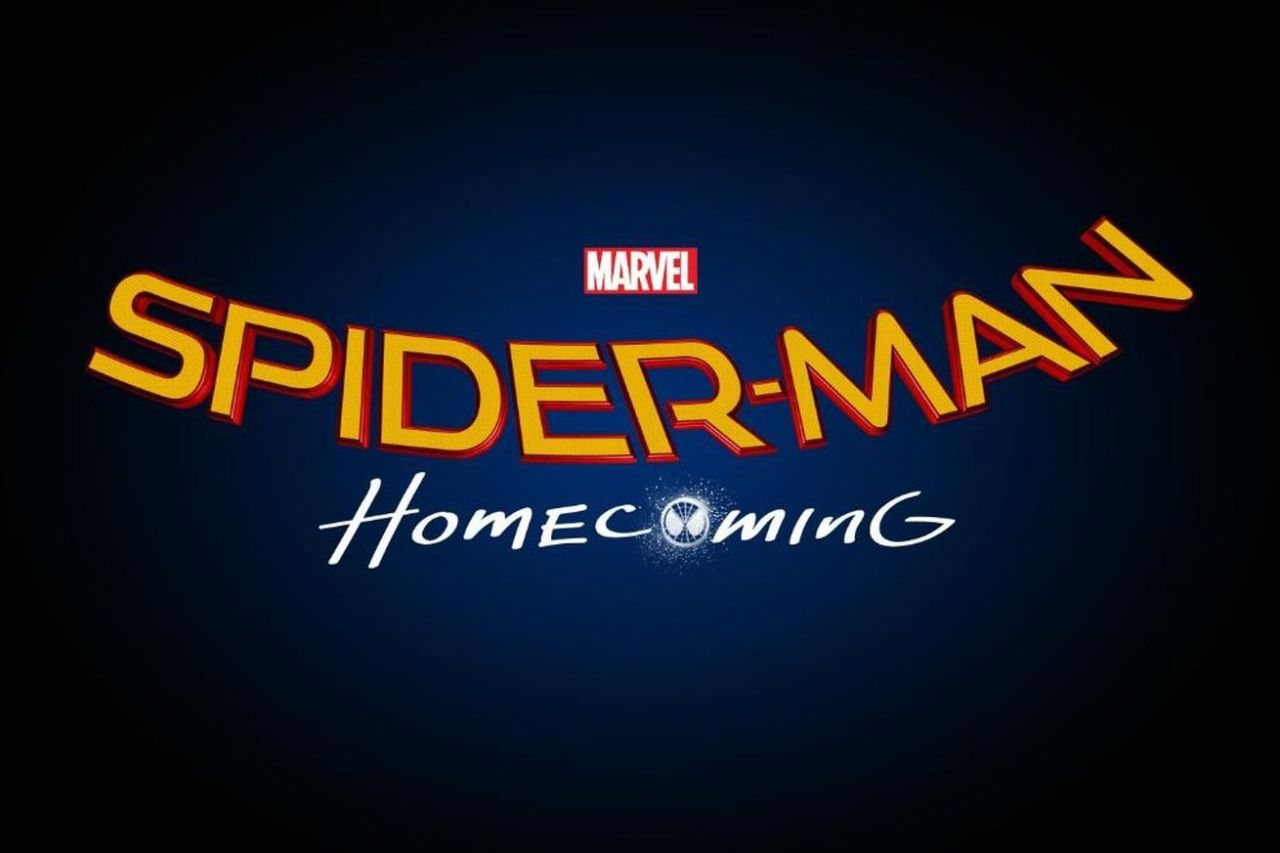 Spider-Man: Homecoming Trailer Review