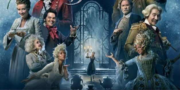 beauty-and-the-beast-cast-poster-cropped