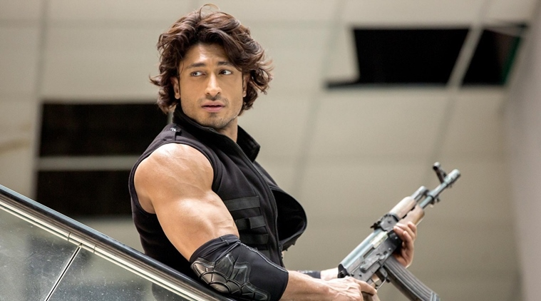 commando2b22bmovie2bimages2b2528125291