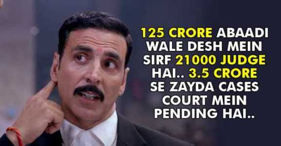 jolly-llb-2-new-trailer-696x3641
