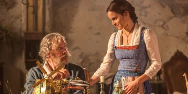 landscape-1478513336-belle-and-her-father-beauty-and-the-beast