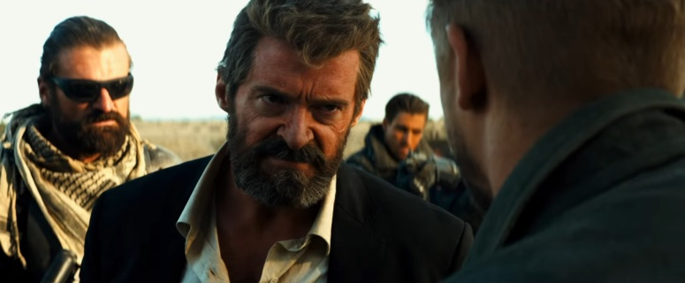 logan-trailer-logan-with-donald-pierce
