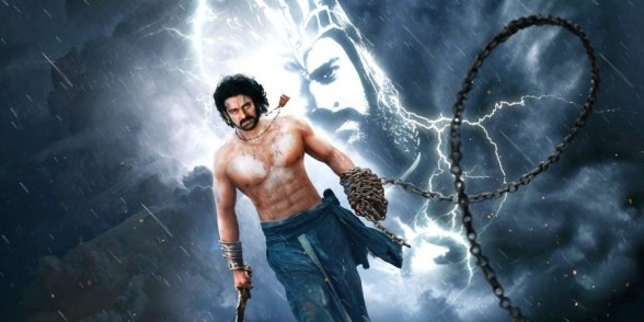1493315234_baahubali-2-first-look
