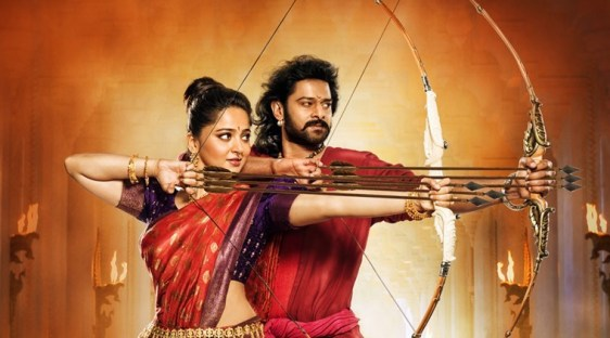 baahubali-2-review-1