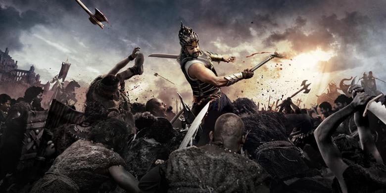Bahubali-2-prabhas-hd-wallpaper