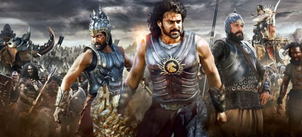 Bahubali-4th-Day-Collection (1)