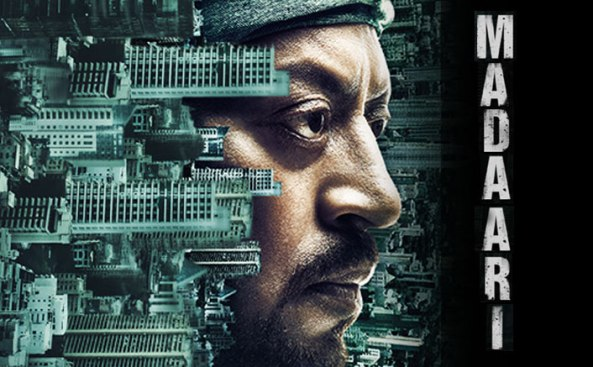 madaari-review-0001