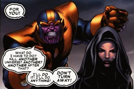thanos-death-marvel-comics_opt
