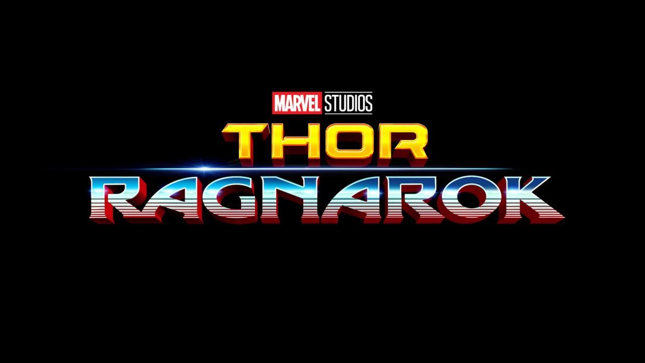Thor: Ragnarok TrailerBreakdown