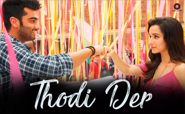 check-out-the-romantic-track-thodi-der-from-half-girlfriend