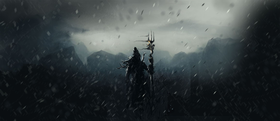 lord-shiva-angry-hd-wallpapers-1080p-for-desktop-images-23