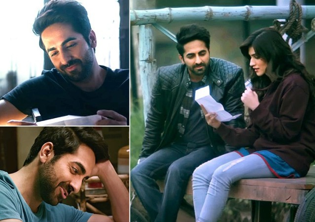 after-this-new-bareilly-ki-barfi-song-ayushmann-khurrana-will-be-in-your-nazm-nazm-750-1501488709-1_crop