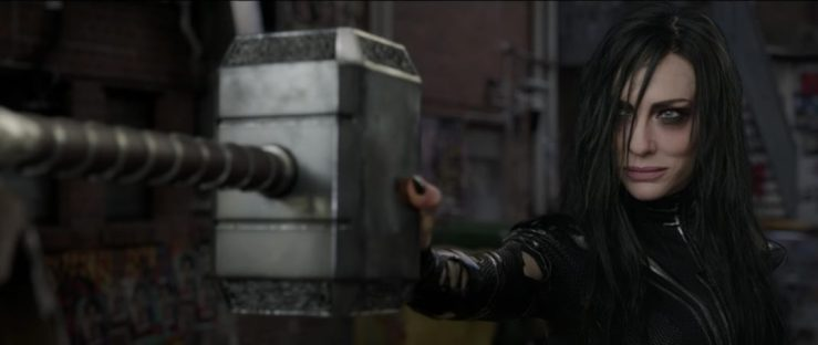 hela-mjolnir-movie-1070x453