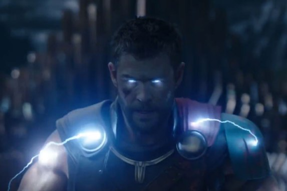 second-trailer-and-poster-thor-ragnarok