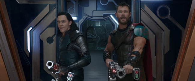 thor-and-loki-side-by-side-thor-ragnarok