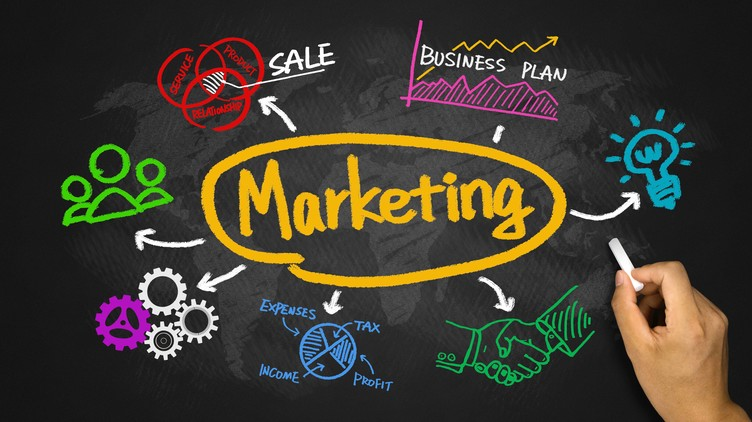 Marketing to the Indian Customer: Logical VsIllogical
