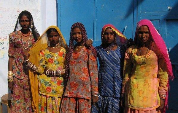 roma the gypsies