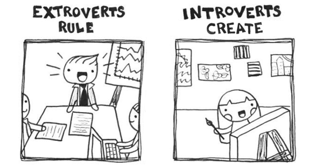 intovert 7