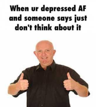 Depression 21.png
