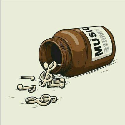 music heals.png