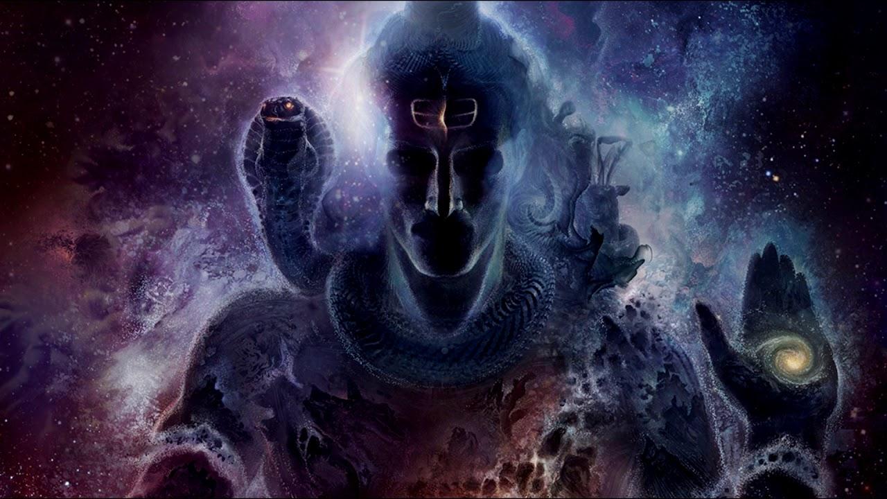 Bijli Mahadeva: The Lord ofLightening