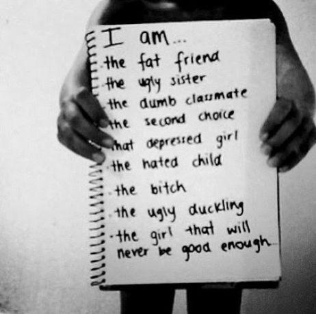 why depressed 3