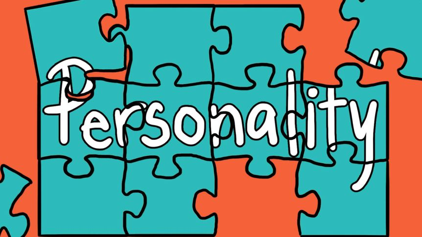 Complex Personality Theory: What is a PersonalityType?