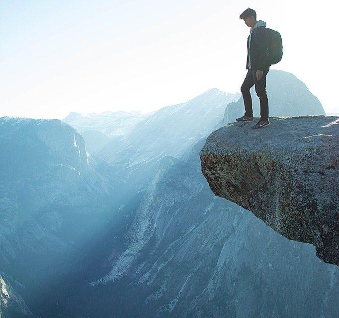 the precipice.jpg