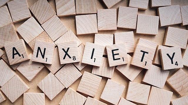 Mythbusters: Social Anxiety