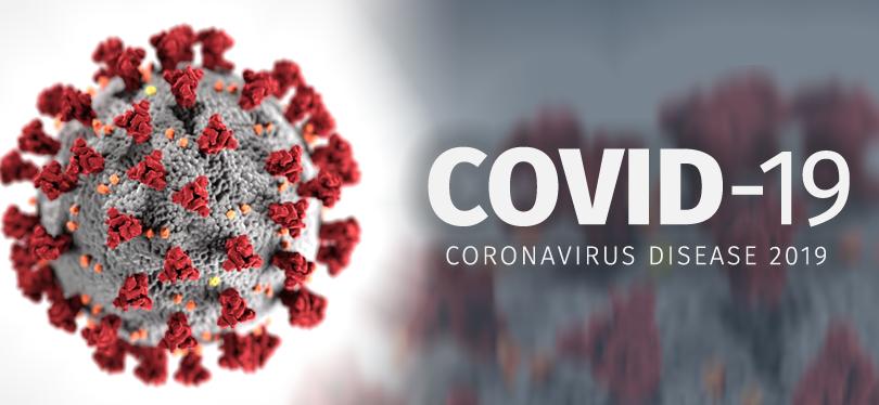 Coronavirus: Important QuestionsAnswered