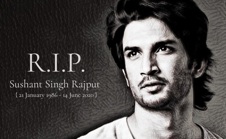 Sushant Singh Rajput: The Ultimate Complex Personality